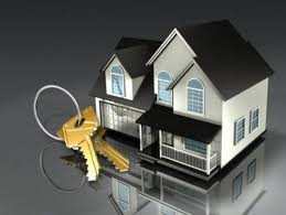 Residential Locksmith Vancouver