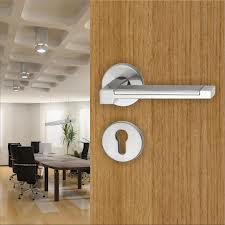 Master Key Lock System Vancouver